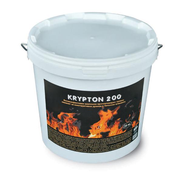 Kripton200